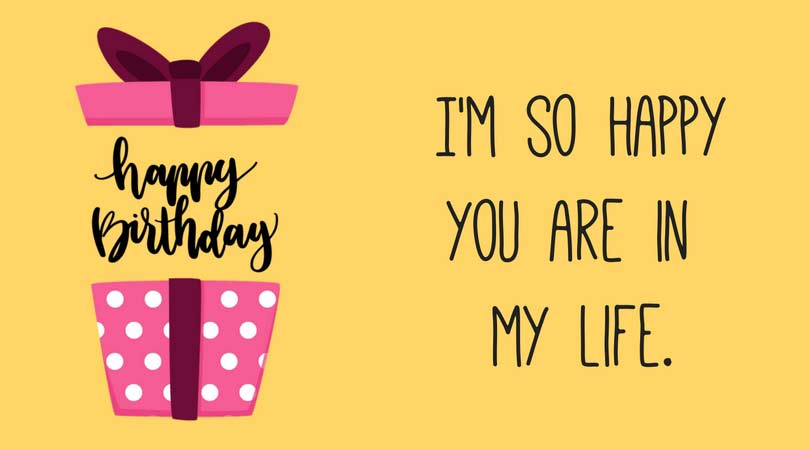 40 Outstanding Birthday Wishes for your Stepmom