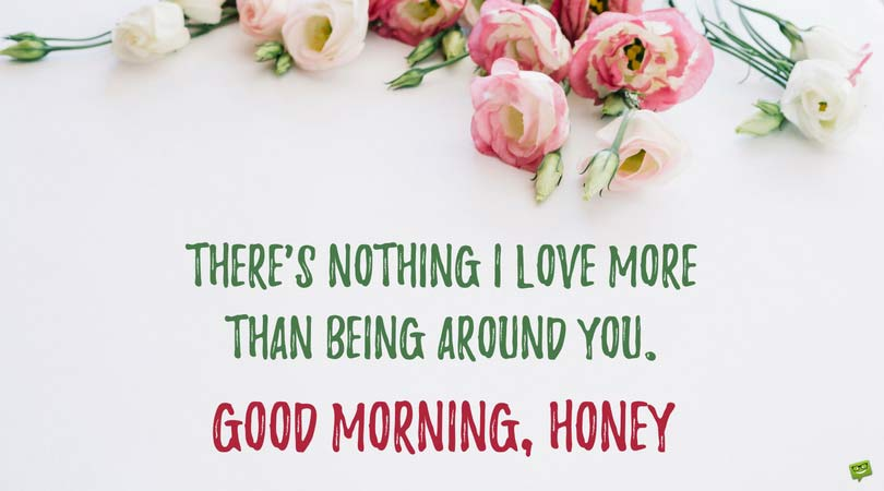 Beliebt Bevorzugt Good Morning Messages For your Wife #LY_82
