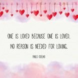100 Heart-melting Valentine's Day Quotes