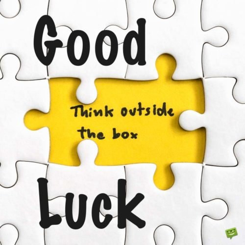 All The Best Wishes Quotes For Future: Good Luck Messages For Exams, Interviews And The Future