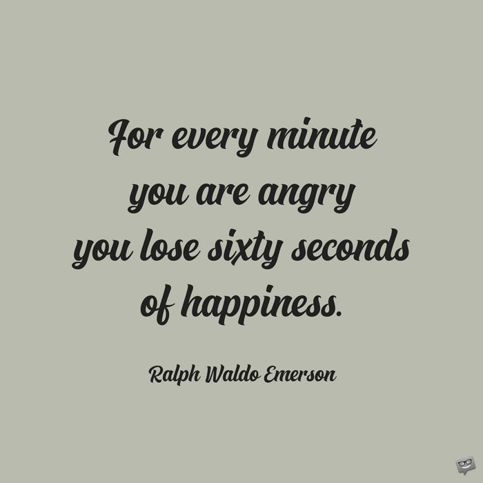 short-quote-about-happiness