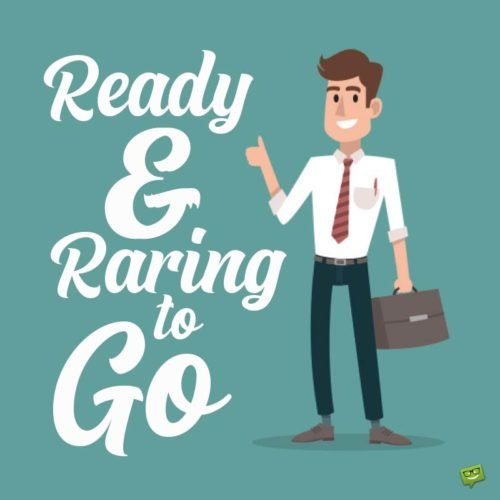 Ready_and_Raring_to_Go