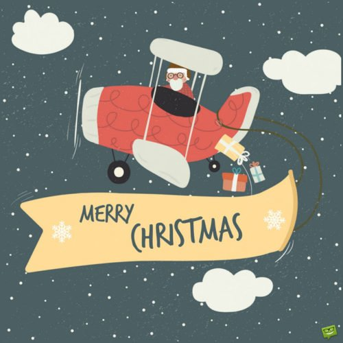 Merry Christmas Teacher Quotes.Christmas Wishes For Teachers We Wish You A Merry Xmas