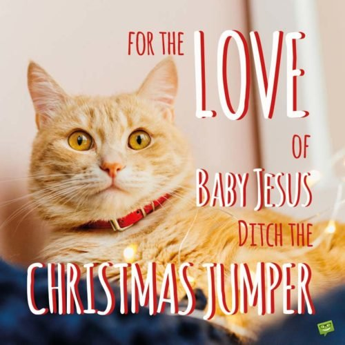 Jesus Christmas Quote.45 Merry Christmas Quotes To Post On Facebook