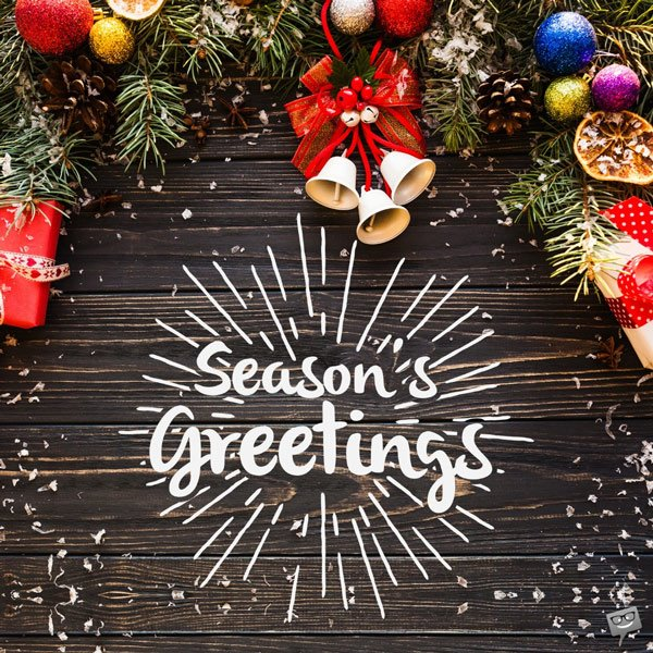 Christmas Greetings Images.Short Christmas Greetings To Share I Ll Explain Later