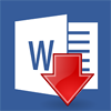 Download-Word-file