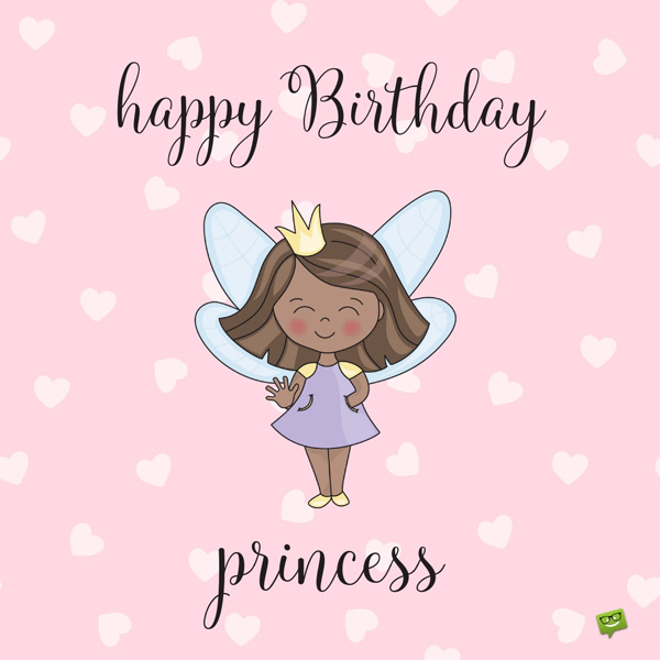 DISNEY PRINCESS FOR A LOVELY COUSIN BIRTHDAY CARD NEW GIFT