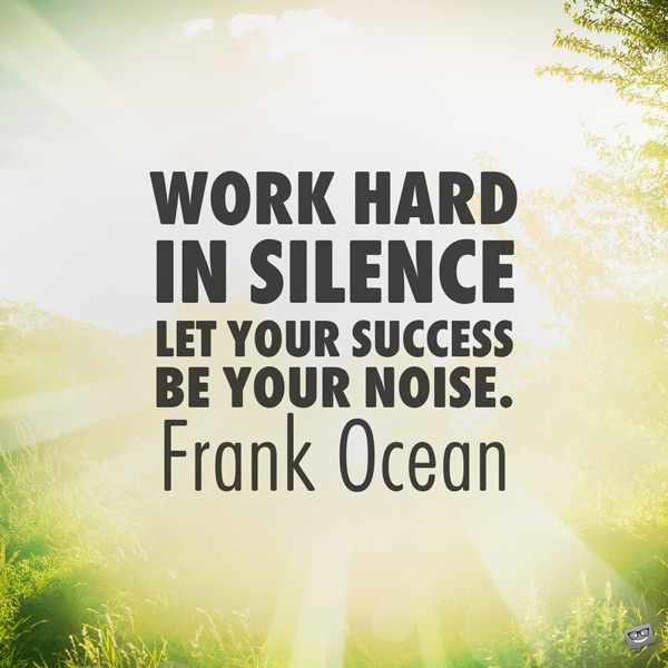 hard-work-quotes-14