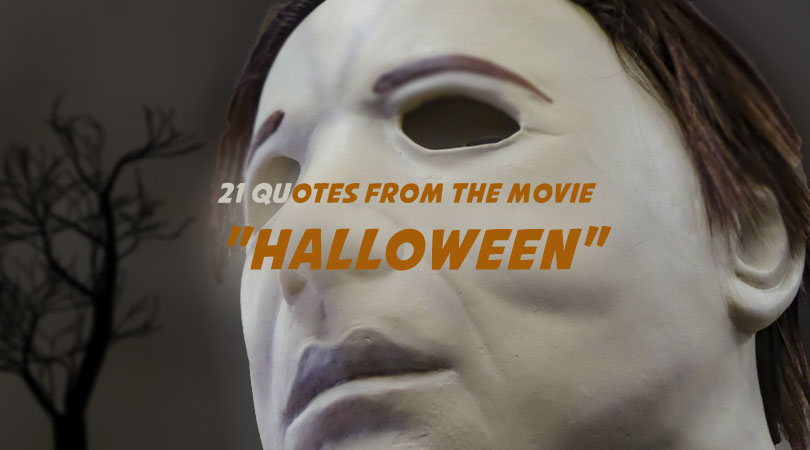 """Boogeyman is Coming!"" 
